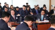 전국대도시시장협의회, 대도시 재정특례 이행 촉구