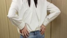 [생생건강 365] 엉덩이, 허벅지 뒤가 아프세요?