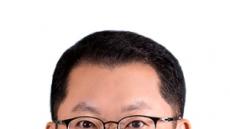 김희철 한화큐셀 대표이사, 한국신재생에너지협회 회장 취임