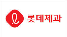 롯데제과, 나뚜루ㆍ월드콘 등 아이스크림 가격 10~20% 인상