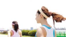 [다이어트 유행시대] 다시 부는 다이어트 바람…2030 女心을 잡아라