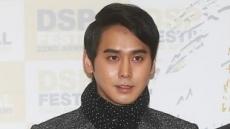 클락비 출신 김상혁, 4월초 6세 연하와 결혼