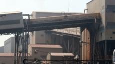 당진 현대제철 사망 근로자 내일 장례식