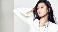 전지현 남편 최준혁씨 BOA 퇴사...패밀리 비즈니스 동참