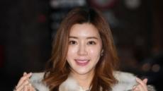 박한별, 남편 승리와 동업 '발빠른 인정'…'버닝썬 본사' 의혹엔 선긋기