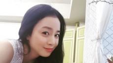 """비♥김태희, 두 아이 부모 된다…""""9월 둘째 출산 예정"""""""