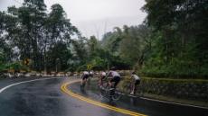 '여행+스포츠 컨셉' 모두투어, 자전거 라이딩투어 진출