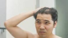 봄철 '황사'로부터 머리카락 지키려면…헤어스타일링 제품 사용은 '최소'