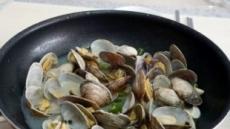 봄철 수산물 패류 독소 안전관리 강화한다