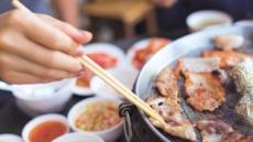 한국인 지방 섭취량 하루 평균 42.2g 8년새 10g 늘었다