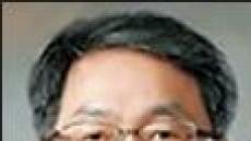 [특별기고-김덕수 국민건강보험공단 서울지역본부장] 돌봄사업 '커뮤니티케어 '국민모두의 관심 모아야
