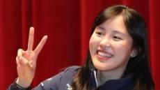 부상 털어낸 김아랑, 동계U대회 1500m서 첫 금메달