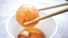 어묵·단무지·두부·햄…식품첨가물 쏙 빼내려면…