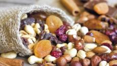 두뇌 건강에 좋은 '천천히 먹는 습관'  면역증강 물질 만든다