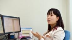 """[인터뷰] 주은정 강북삼성병원 감염내과 교수 """"예방접종은 건강을 지키기 위한 '보험'과 같죠"""""""