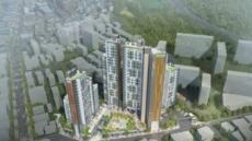 새 아파트 선호 현상 급증, 대우산업개발의 브랜드 아파트 '이안 더 부천' 이달 분양