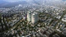 화곡에 들어서는 '컴팩트 H 밸리움', 3월 9일(토) 홍보관 오픈