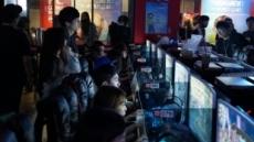 15년차 장수게임 '오디션', 보는 게임 통해 '제2 전성기' 도전