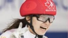쇼트트랙 최민정·임효준 나란히 金…세계선수권 남녀 1500m 제패