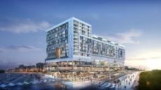 오피스텔도 아파트급 특화설계, 호텔식 서비스 선보여