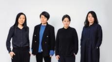 섬세한 여성시선·감각적 영상…젠더 다양성으로 역사 재구성