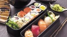 [aT와 함께하는 글로벌푸드 리포트] 고령화·인구감소…일본 외식업체 '배달서비스' 뜬다