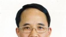 서울관광재단, 경영본부장에 전 한국관광공사 나상훈 실장 선임