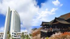 오사카 들렀다가 괌까지…모두투어 이색상품 출시