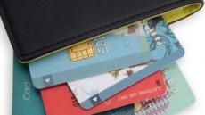 20조나 되니…카드사들, 현대차 제시안 '수용'한 이유는