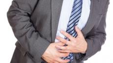 [14일은 콩팥의 날 ①] 한 번 망가진 콩팥은 회복 어려워…당뇨ㆍ고혈압 환자는 더욱 주의