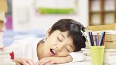 '푸~컥컥'도 안했는데…우리 아이가 수면무호흡증이라고?