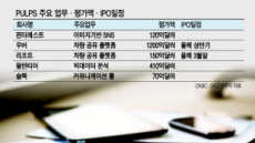S&P 역대최고…새엔진 '리프트·우버' 주목