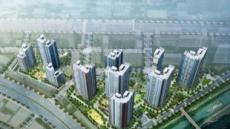 재건축 신규 분양 아파트, 분양가&층수 확인해야 하는 이유