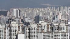 '세금계산서' 받아든 다주택자ㆍ고가아파트 보유자, 급매? 증여?