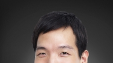 한화그룹 금융사 CEO들 싱가포르 총출동…'머니2020 아시아' 참가