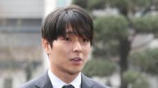 """또 들통 난 최종훈의 거짓말…KBS """"윤 총경 존재 알고 있었다"""""""