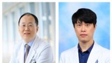 [김태열 기자의 생생건강] 한국인의 백혈병, 유전자 규명으로 발생 위험 사전에 알 수 있다