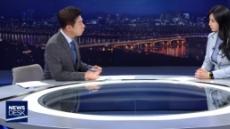 """왕종명 도부른 특종 욕심?…윤지오에 """"장자연리스트 실명공개""""무리한 요구 비난"""