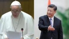 유럽가는 시진핑, 伊일대일로 포섭ㆍ교황만남여부 '주목'…美ㆍ日은 '견제'