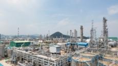 대림산업, '대림시놀'로 세계 윤활유 첨가제 시장 공략