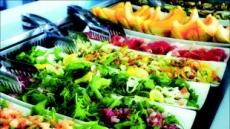 '반조리 식자재 유통'…식품업계 B2B 핵심 승부처 부상
