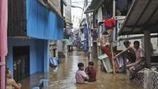 인니 홍수·산사태 계속된 인명피해…사망 89명·실종 74명