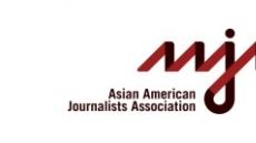 "AAJA, '김정은 대변인' 발언 관련 ""기자에 대한 위협 깊은 우려"""