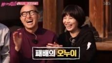 """'불타는 청춘' 홍석천, 커밍아웃 후 19년…""""아직도 힘들다"""""""