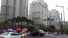 더 세게 걸어잠근 마용성ㆍ과천…봄 아파트 매매시장 '시계제로'