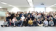 테라펀딩 임직원 100명 넘어서…P2P 업계 최초