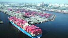 세계 1위 韓 제품, 전년比 6개 증가한 77개…12위 유지