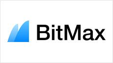 비트맥스, 블록체인 지불ㆍ결제 플랫폼 팬텀과 파트너십 체결