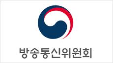 방통위, '불법보조금' 이통3사에 과징금 28억5100만원