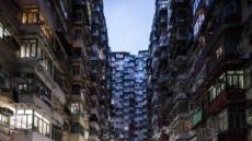 홍콩, 90조원 들여 세계에서 가장 큰 '인공섬' 만든다